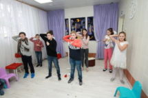 magic-english-club-1325