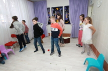 magic-english-club-1326