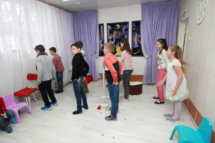 magic-english-club-1327