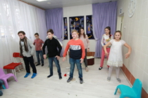 magic-english-club-1328