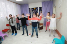 magic-english-club-1329