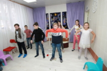magic-english-club-1330