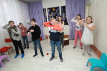 magic-english-club-1332