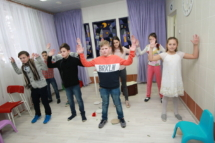 magic-english-club-1334