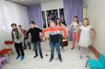 magic-english-club-1335