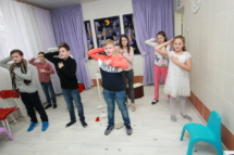 magic-english-club-1337