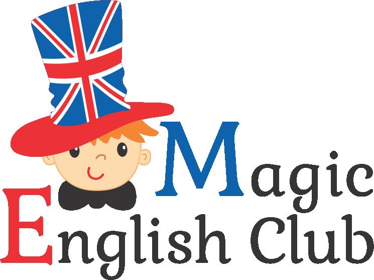 игровой английский клуб